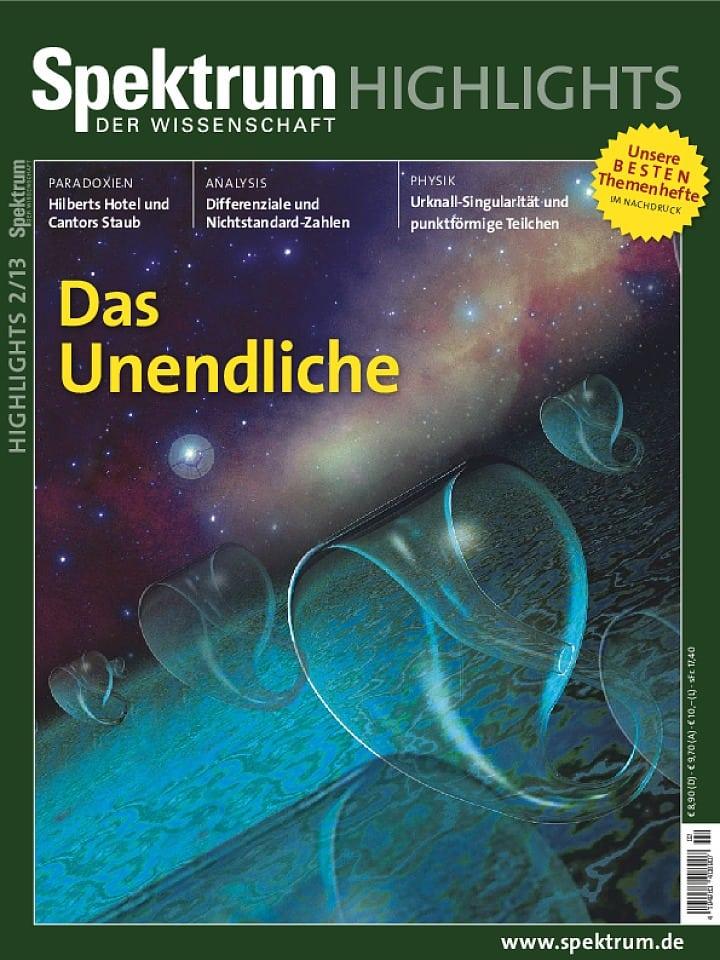 Spektrum Der Wissenschaft Pdf