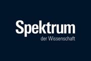 Ein Artikel aus Gehirn&Geist, Spektrum der Wissenschaft, Spektrum.de, Sterne und Weltraum