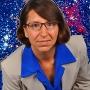 Susanne M. Hoffmann