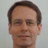Ekkehard Felder